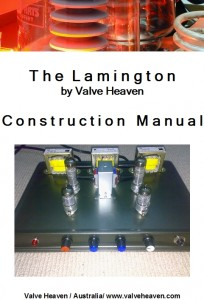Cover of construction manual